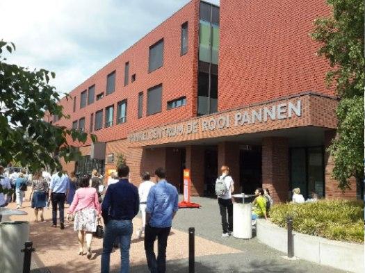 winkelcentrum-op-de-schoolcampus