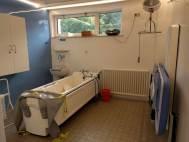 badkamerboskant2