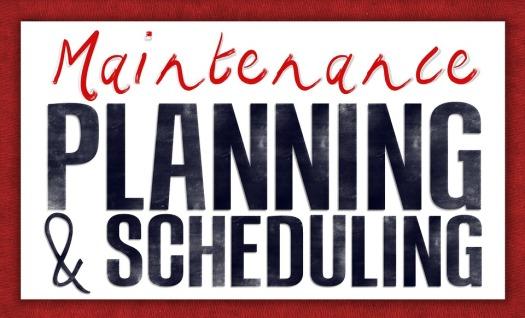 planning-2573117_960_720